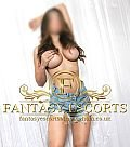 FRANCESCA - Girl escort in Birmingham