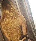 Freya - Girl escort in Birmingham