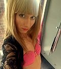 Paris - Trans escort in London
