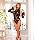 TURNLOVE AGENCY - Girl escort in London