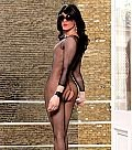 Melliissa - Trans escort in London