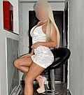 Lexy - Girl escort in Nottingham