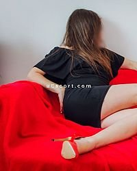 xVickyxx - Female escort in Birmingham