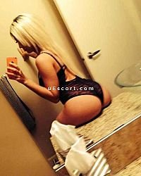 Horny Ramy32 - Female escort in Croydon