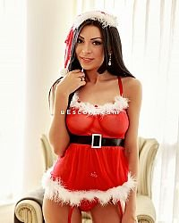 Rose - Female escort in Reading