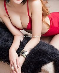 Rebeca - Female escort in Birmingham