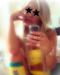 Cleo-St Albans - Female escort in London