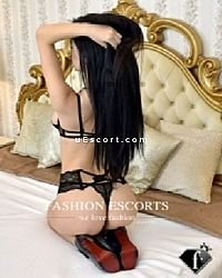 Sarra - Female escort in Bristol