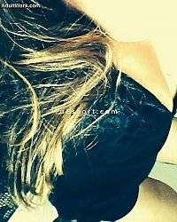 Bustyhayley - Female escort in Liverpool