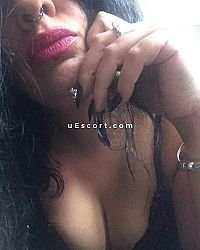 Becca - Female escort in Colchester