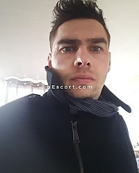 Michael - Male escort in Rugby