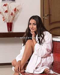 raissa - Female escort in London