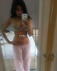 Shabanam - Female escort in Allerton Bywater