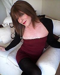 x-Skye-x - Trans escort in Portsmouth