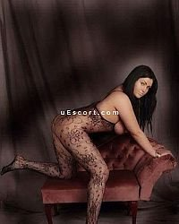 Serena - Female escort in Guildford