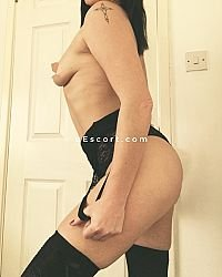 JESSICAJ - Female escort in Newcastle upon Tyne