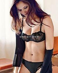 back glasgow escort agency