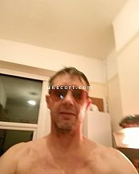 Big boy - Male escort in Newtownards