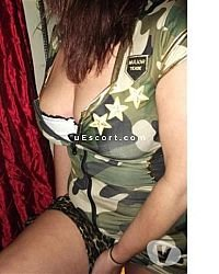 NYMPHOinNOTTINGHAM - Female escort in Nottingham