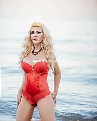Alice - Female escort in Cheltenham