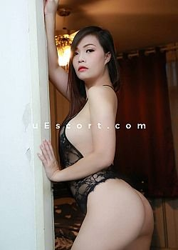 Kendal Hot xx Escort girl London