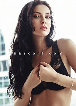Escort Girl London