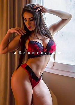 Hera Escort girl London