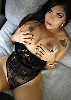 Suzy alves Escort girl London