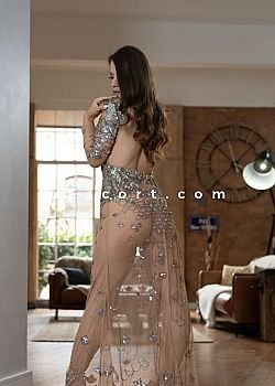Laiba Escort girl London