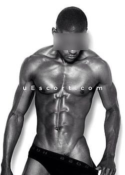 ByronJ Male escorts London