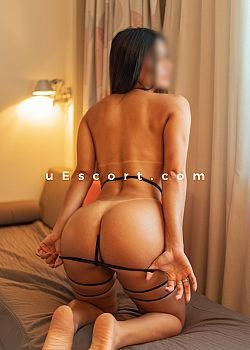 Ellen Escort girl London