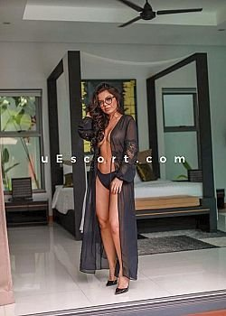 JULIANA Escort girl London