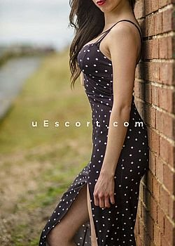 Maria Escort girl Southport