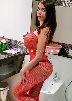 MIRA Escort girl London