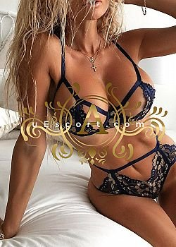 Collen Escort girl Birmingham