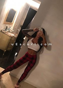 Sara Escort girl Nottingham