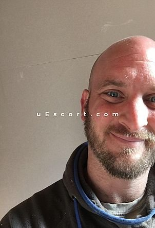 Ste - Male escort in Barnsley