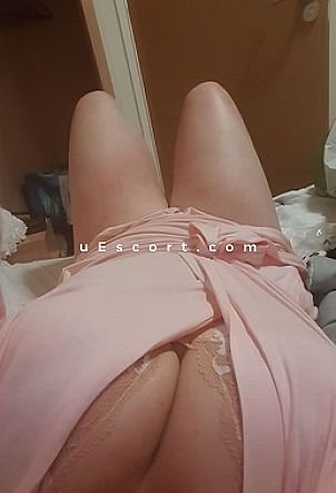 Amy - Girl escort in Truro