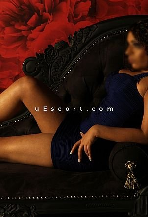 Seema - Girl escort in Birmingham