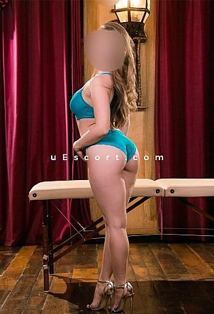 Yzaa - Girl escort in Bath
