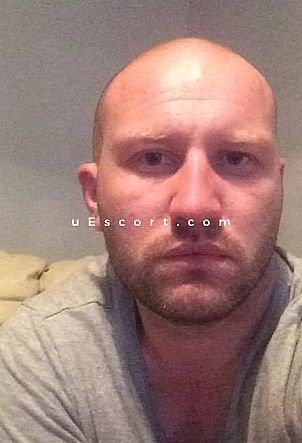 rickie - Male escort in Stockton-on-Tees