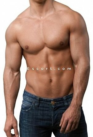 David - Male escort in Manchester