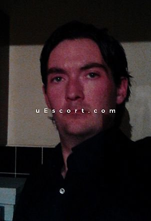 stephen - Male escort in Liverpool