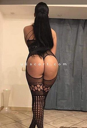 Anamaria - Girl escort in Epsom