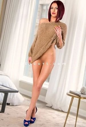 MARY - Girl escort in Birmingham