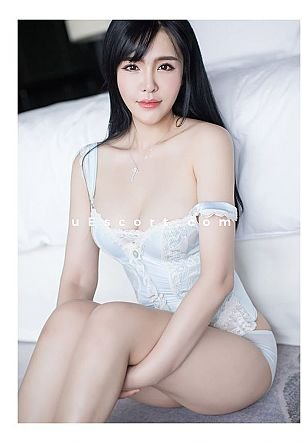 Emma - Girl escort in London
