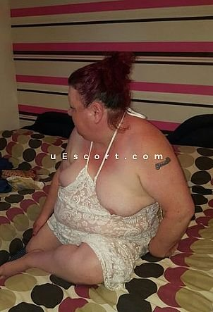 Sweetlips1963 1 - Girl escort in Wolverhampton