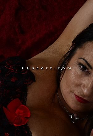 demi - Girl escort in Peterborough