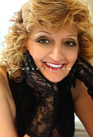 Frenche4u - Girl escort in Hereford