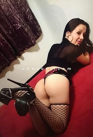 Suger24 - Girl escort in Great Yarmouth